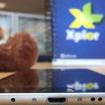 Layanan Digital XL Genjot Pendapatan