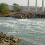 Sucofindo Siap Audit Lingkungan Lengkap