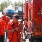 Bisnis Digital Telkomsel Tumbuh 46,7 Persen