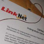 Pengguna Internet Indonesia Terus Tambah