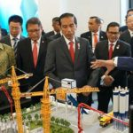 Huawei Dukung Asian Games di Indonesia