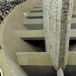 Catat! Jam Larangan bagi Jemaah Indonesia Lontar Jumrah