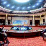 Jokowi Nantikan Inovasi Pemuda ASEAN