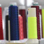 Permintaan Tekstil Jatim Meningkat