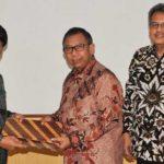 PTPN III Holding Rombak Jajaran Komisaris