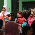 Jokowi: Jangan Kurus Seperti Saya