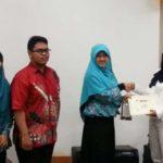Juara ASEAN Berkat Lendir Ikan