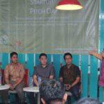19 Startup Malang Lolos SPD Bekraf