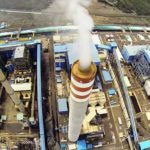 Komitmen Indonesia: Clean Coal Technology