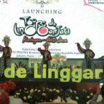 Kuningan Gelar Tour de Linggarjati 2016