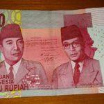 Bank Indonesia Akan Terbitkan Uang Baru