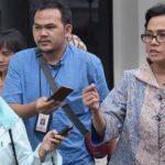 Sri Mulyani: Singapura Dukung Tax Amnesty