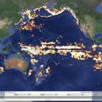 Global Fishing Watch Resmi Diluncurkan
