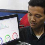 Aplikasi Survei Kemiskinan ala Mahasiswa