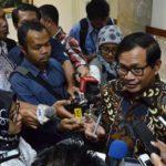 Tax Amnesty, Tiap Hari Tambah Rp 2 Triliun