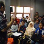 Lima Startup Bandung Lolos Final