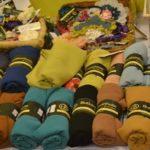 Pameran di Mal Perkuat Fesyen Muslim