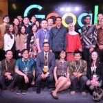 HIPMI Minta Google Taat Pajak