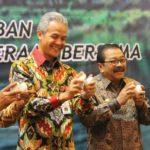 Hari ini Kongres Sungai Indonesia II Dibuka