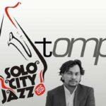 Gratis, Solo City Jazz 2016 Bakal Heboh