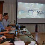 Semen Indonesia Pakai e-Learning Telkom