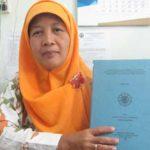 Dr Awik: Temukan Senyawa Baru Anti Kanker