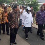 Serifikatkan Surabaya Mulai Dijalankan
