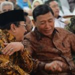Wayang Kebanggaan Bangsa Indonesia