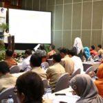 Surabaya Paling Siap Tanda Tangan Digital