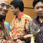 Pelindo III Tanjung Perak Sabet Penghargaan