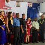 Meredefinisi Keelokan Perempuan Papua
