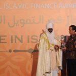 Dorong Ekonomi Syariah Berkembang