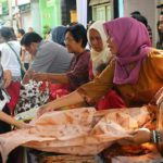 Colombo Plan Apresiasi Pemberdayaan Ekonomi Perempuan di Surabaya