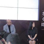 Startup Indonesia Tarung di Istanbul