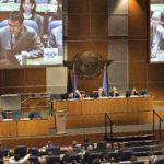Indonesia Berjuang Masuk Dewan ICAO