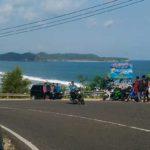 Pemerintah Fokus Sambungkan Selatan Jawa