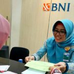 BNI Syariah, The Most Improved Islamic Bank