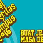 KPK Jaring Mahasiswa Ilmu Komunikasi
