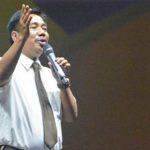 Suko Widodo: Karena Hedon dan Serba Instan