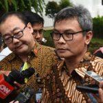 Telusuri Keberadaan Hasil TPF Munir