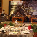 Gus Ipul: Jadikan Jatim Provinsi Kopi