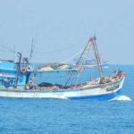 Lagi, Kapal Perikanan Asing Ditangkap