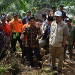 Status Siaga Darurat Bencana di Jatim