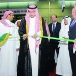 Indonesia Sukses Pameran di Riyadh