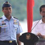 Jokowi Kontrol Langsung Urusan Pungli