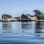 Belitung Diusulkan Jadi Geopark Dunia