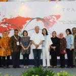 Titik Balik Kebangkitan Ekspor Indonesia