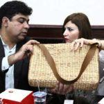 Pengusaha Pakistan Minati Produk UKM