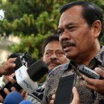 Ancaman Pungli Minimal Pidana 4 Tahun