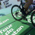 Tour de Bintan Masuk Kalender Dunia